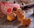 03_peanutcupcake
